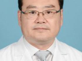 杭州市一医院李勇-耳鼻喉科李勇预约-杭州耳鼻喉科最好的医生