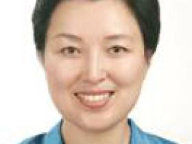 浙一医院耳鼻喉科徐亚萍|浙一医院看喉咙最好的医生|看鼻子最牛的专家|看鼻窦炎最好特效的方法|